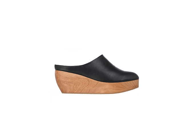 Giveaway: Sydney Brown's Cruelty Free Shoes!
